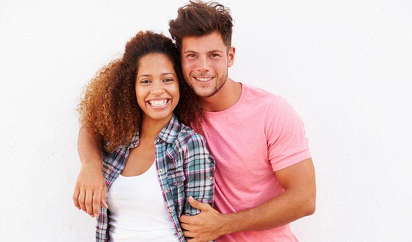 בעיות בתפקוד המיני ואופן הטיפול בהן